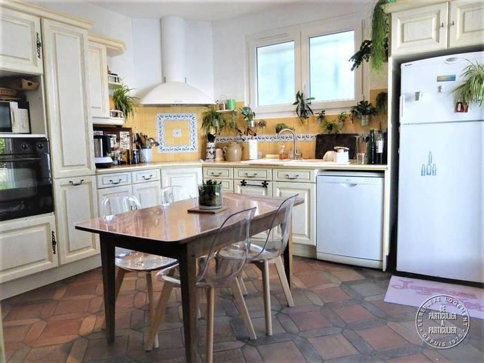 Maison 840.000€ 250m² Verrieres-Le-Buisson (91370)