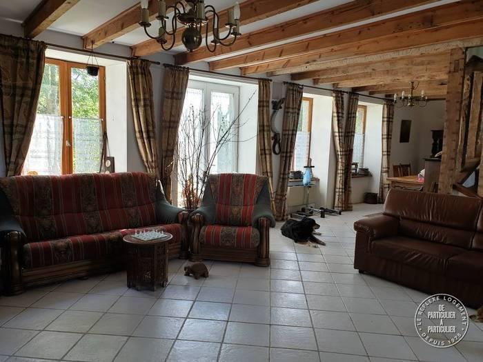 Maison 135.000€ 195m² Villedieu-Les-Poeles (50800)
