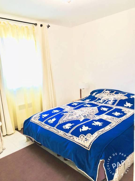 Maison 298.000€ 106m² Gardanne (13120)