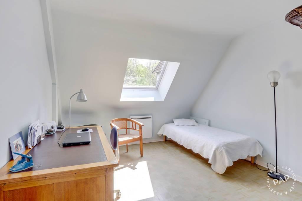 Maison 770.000€ 220m² Villiers-Sur-Marne (94350)