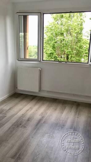 Appartement 1.300€ 66m² La Celle-Saint-Cloud (78170)
