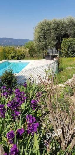 Maison 795.000€ 197m² Mougins (06250)