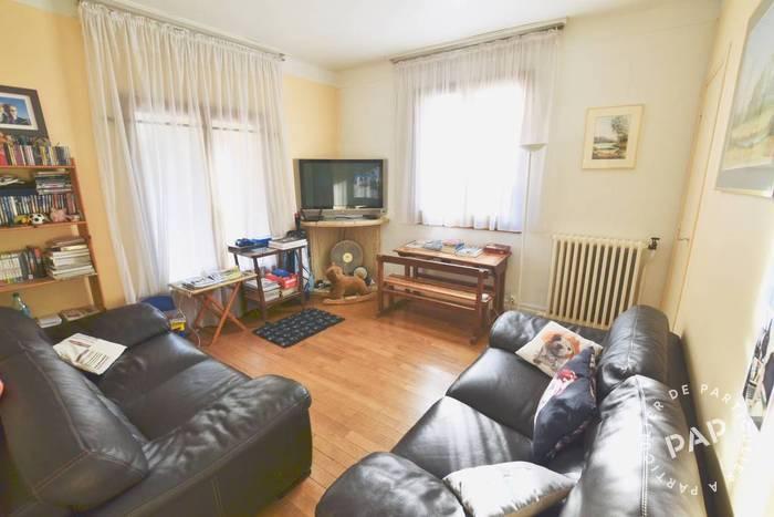 Maison 748.800€ 300m² Saint-Remy-Les-Chevreuse (78470)