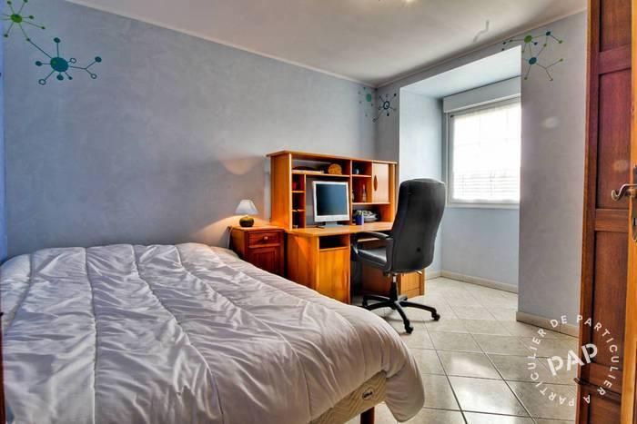 Maison 370.000€ 150m² Mecleuves (57245)