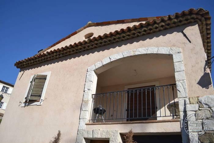 Maison 795.000€ 243m² Mougins (06250)