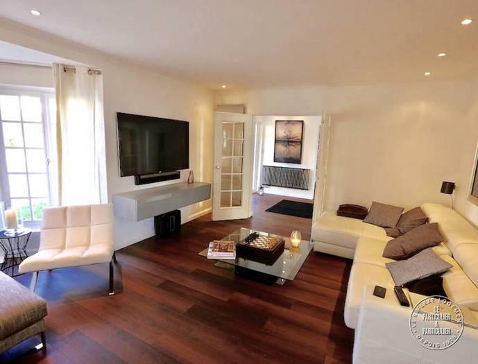 Maison 680.000€ 189m² Triel-Sur-Seine (78510)