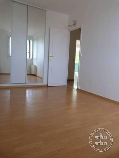 Appartement 205.000€ 78m² Gournay-Sur-Marne (93460)