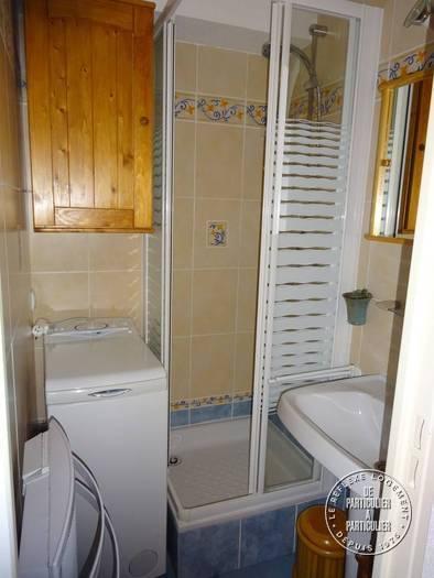 Immobilier Puy-Saint-Vincent 39.500€ 17m²