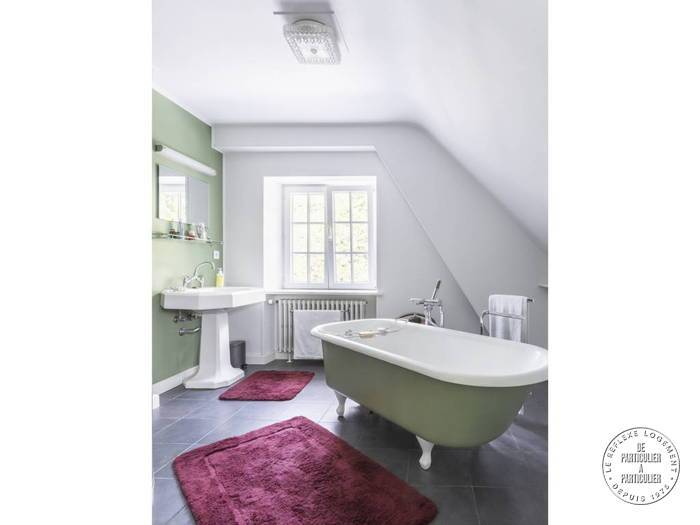 Immobilier Munster (68140) 420.000€