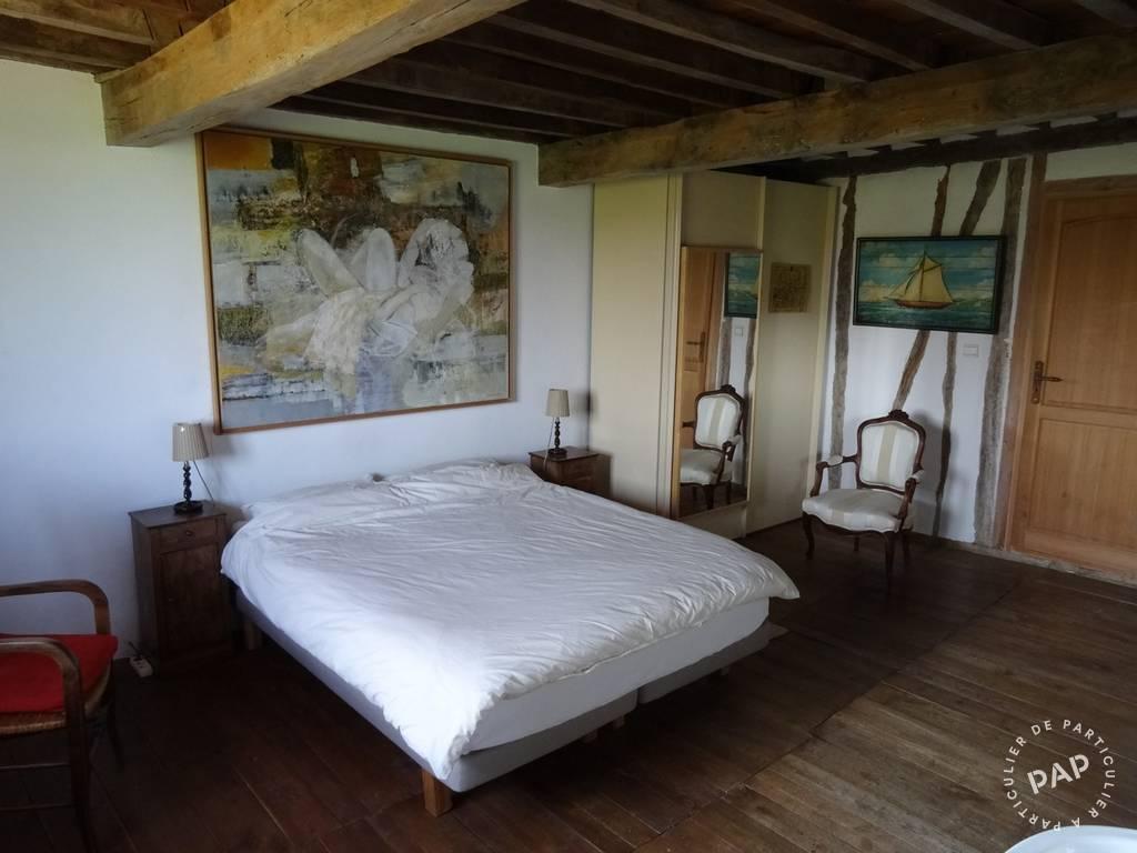 Immobilier Belle Tuilerie + Dépendances 429.000€ 300m²