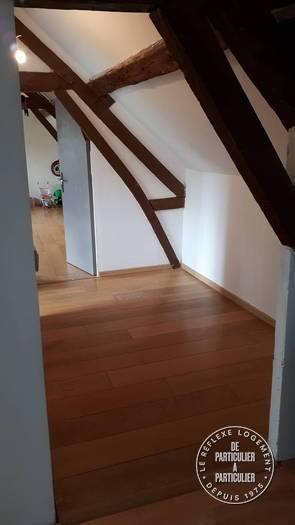 Immobilier Saint-Illiers-Le-Bois (78980) 340.000€ 176m²
