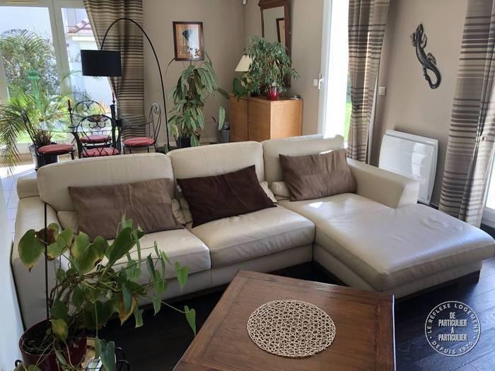 Immobilier Très Rare Sur Roissy En France 335.000€ 82m²