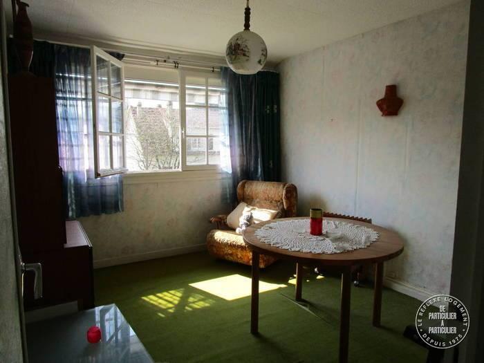 Immobilier Le Mesnil-Saint-Denis (78320) 380.000€ 186m²