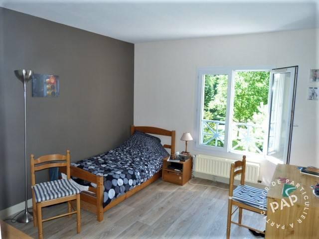 Immobilier Senlis (60300) 950.000€ 240m²