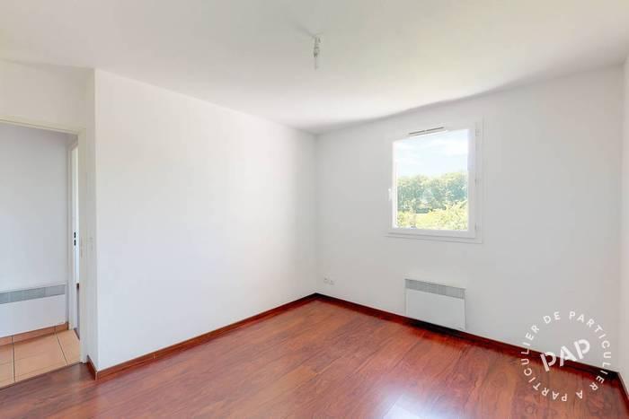 Immobilier Billere (64140) 173.400€ 82m²