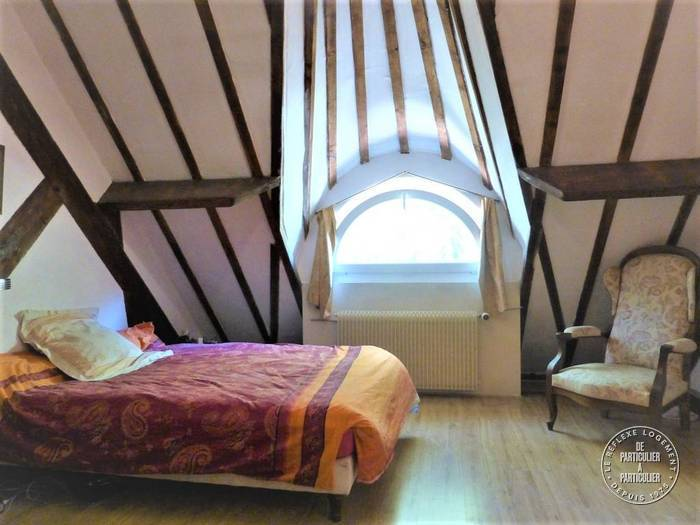Immobilier Verrieres-Le-Buisson (91370) 840.000€ 250m²