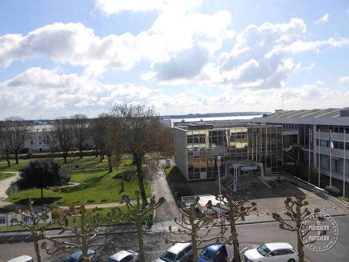 Immobilier Royan 165.000 € 46 m²