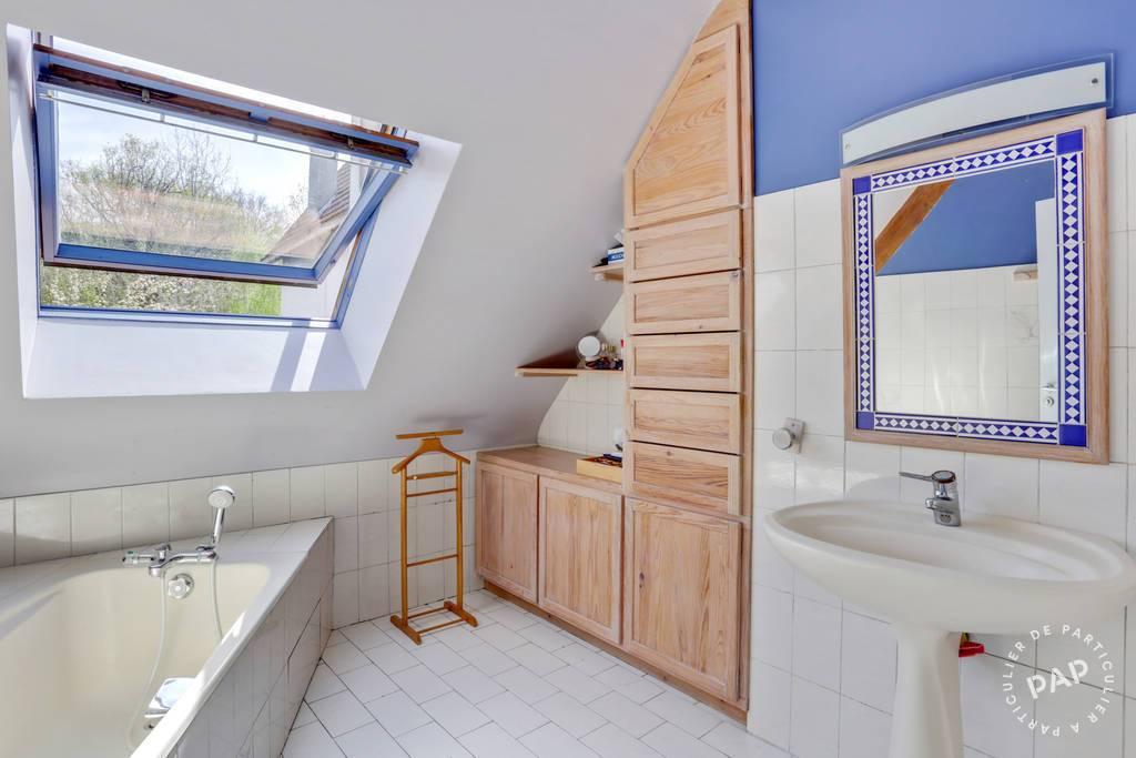 Immobilier Villiers-Sur-Marne (94350) 770.000€ 220m²