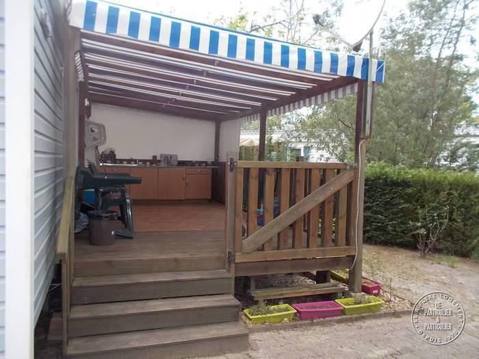 Immobilier Sanguinet (40460) 14.000€