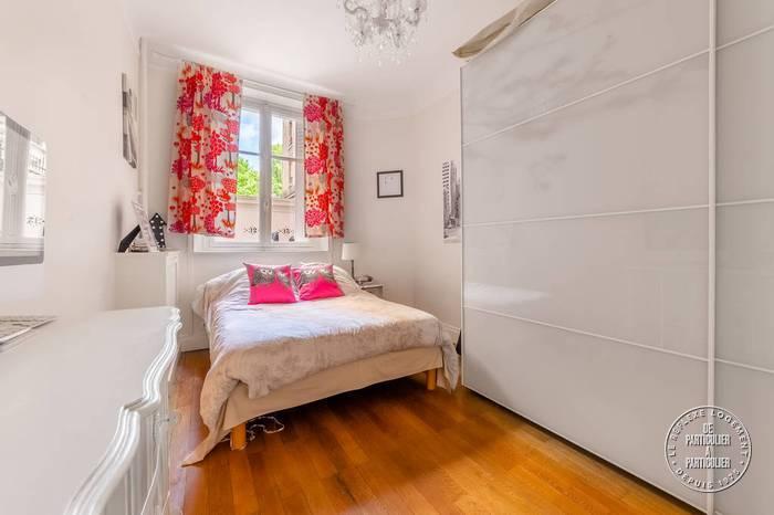 Immobilier Paris 15E 905.000€ 95m²