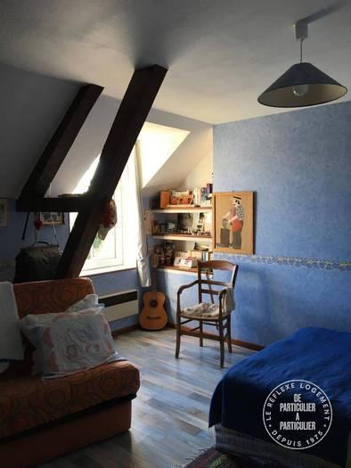 Immobilier La Ferte-Imbault (41300) 235.000€ 163m²