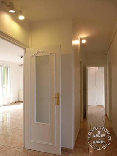vente appartement 4 pi ces 78 m gournay sur marne 93460. Black Bedroom Furniture Sets. Home Design Ideas