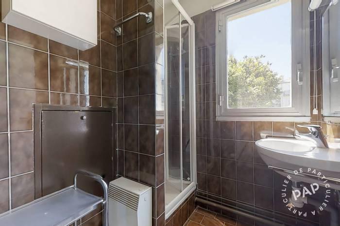 Vente Appartement Paris 5E 77m² 1.107.000€