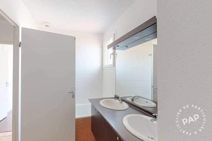 Vente Maison Billere (64140) 82m² 173.400€