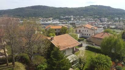 Vente appartement 4pièces 76m² Gap - 126.000€