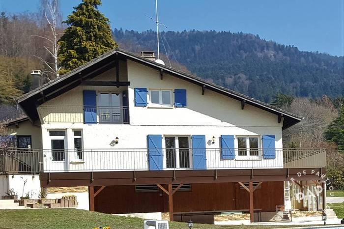 Vente Maison Vescemont 224m² 360.000€