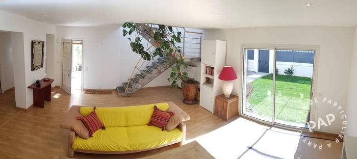 Vente Maison Perpignan (66) 145m² 265.000€