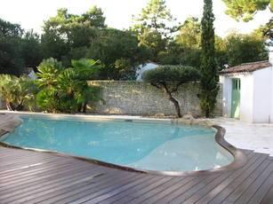 Vente maison 160m² Sainte-Marie-De-Re (17740) - 1.200.000€