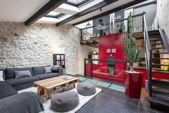 Vente maison 280m² Peron (01630) - 650.000€