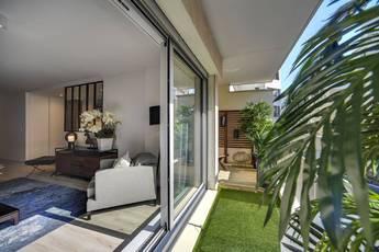 Vente appartement 4pièces 105m² Paris 15E - 1.295.000€