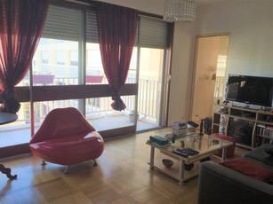 Vente appartement 2pièces 52m² Garches (92380) - 290.000€