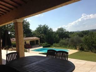 Vente maison 200m² - Villa D'achitecte - Vue Panoramique - - 560.000€