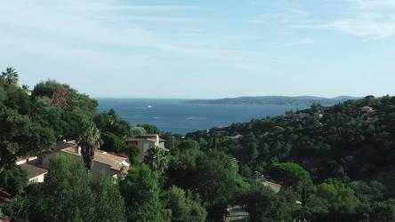 Vente maison 180m² Les Issambres - 660.000€