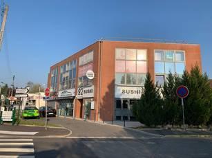 Location bureaux et locaux professionnels 95m² Ezanville (95460) - 1.440€