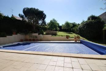 Vente maison 186m² Triel-Sur-Seine (78510) - 570.000€