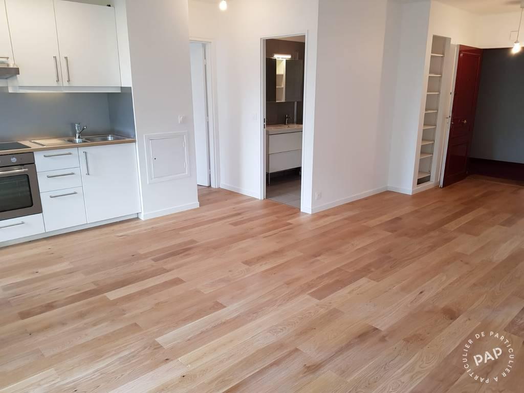 Vente Appartement Paris 10E 48m² 575.000€