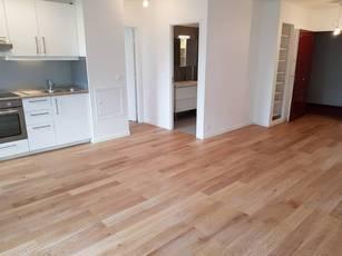 Vente appartement 2pièces 48m² Paris 10E - 575.000€