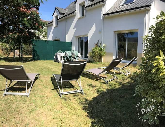 Vente Maison Auray 170m² 375.000€