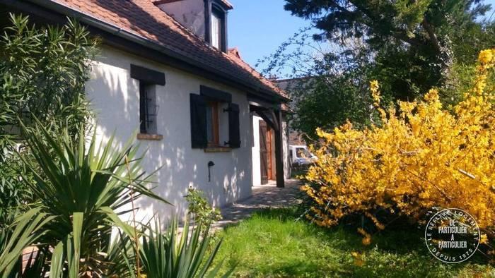 Vente Maison Lagny-Sur-Marne (77400) 155m² 415.000€