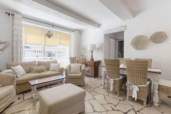 Vente appartement 4pièces 75m² Sainte-Maxime (83120) - 399.000€