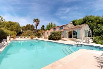 Vente maison 240m² Sanary-Sur-Mer (83110) - 1.150.000€