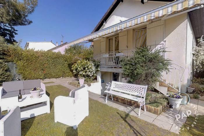 Vente Maison Epone (78680) 185m² 369.000€