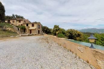 Vente maison 295m² Montfort (04600) - 558.000€