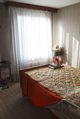 Vente appartement 4pièces 72m² Bondy (93140) - 175.000€