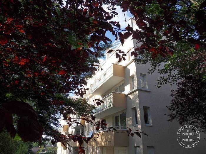 Vente Appartement Bonneuil-Sur-Marne (94380) 67m² 214.000€