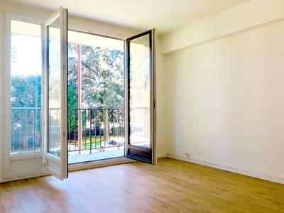 Location appartement 3pièces 57m² Villejuif (94800) - 1.250€